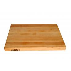 Boos Blocks Pro Chef Schneidebrett 51x38x4 cm - Ahornholz