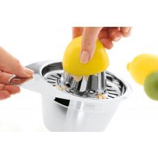 Rösle Zitronenpresse 18 cm
