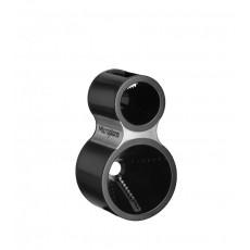 Microplane Spiralschneider schwarz 48000