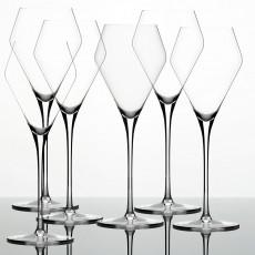 Zalto Denk'Art Süßwein Glas 6er Set