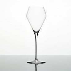 Zalto Denk'Art Süßwein Glas im Geschenkkarton