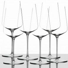 Zalto Denk'Art Universal Glas 6er Set