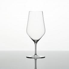 Zalto Denk'Art Wasser Glas im Geschenkkarton