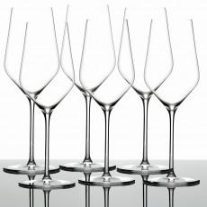 Zalto Denk'Art Weißwein Glas 6er Set