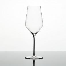 Zalto Denk'Art Weißwein Glas im Geschenkkarton