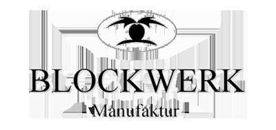 Blockwerk