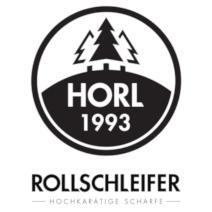 HORL-1993 Rollschleifer