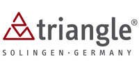 triangle tools Logo