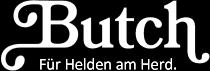 Butch.de